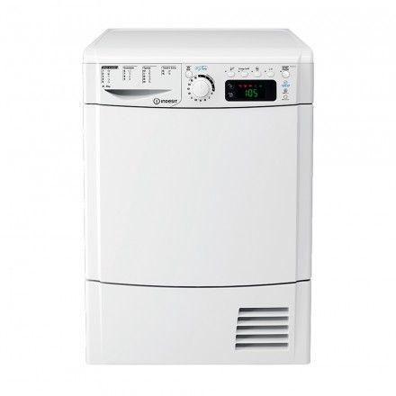 Máquina de secar roupa Indesit EDPE G45 A1 ECO