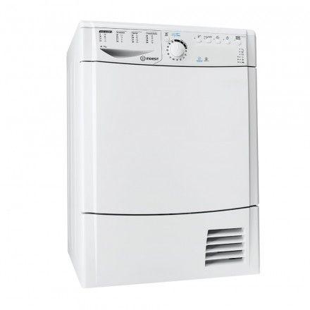 Máquina de secar roupa Indesit EDPA 745 A1 ECO (EU)