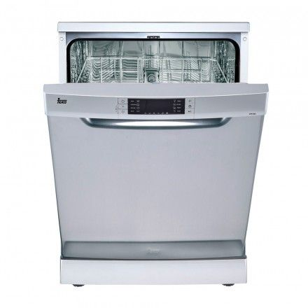 Máquina de lavar loiça Teka LP9 840