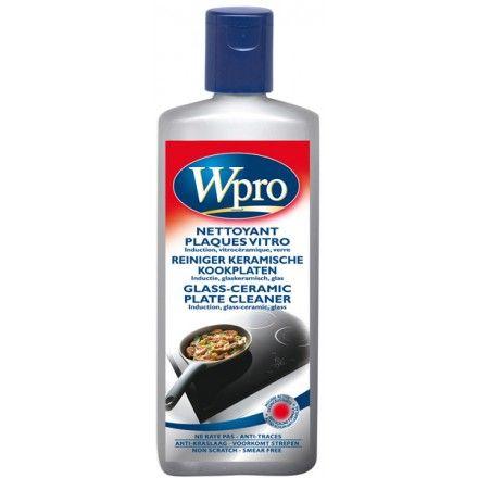 Creme de limpeza para placas cerâmicas Wpro VCC200