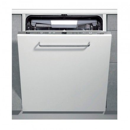 Máquina de lavar loiça encastre Teka DW8 58 FI