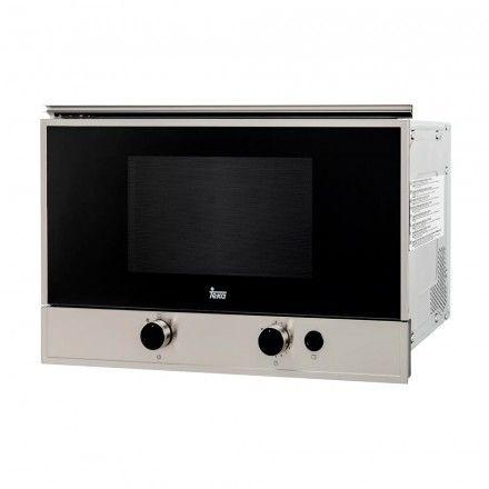 Micro-ondas de encastre Teka MS 622 BI