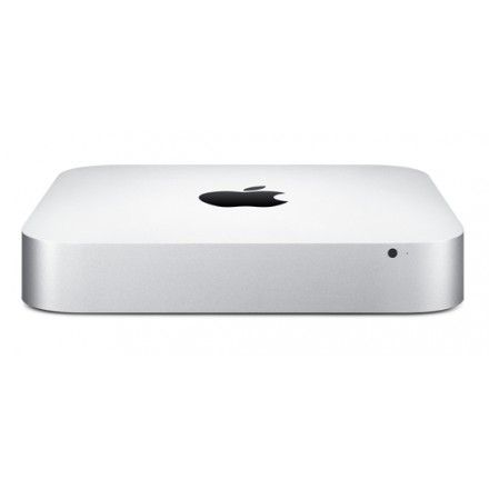 Apple Mac mini MGEQ2YP/A