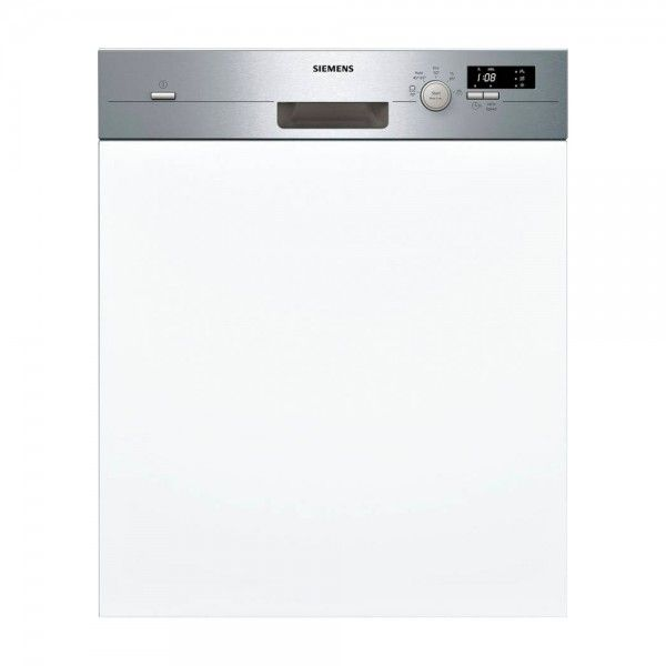 Máquina de lavar loiça Siemens SN515S00AE
