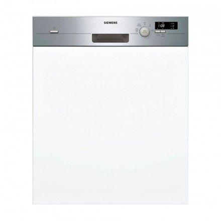 Máquina de lavar loiça de encastre Siemens SN515S00AE