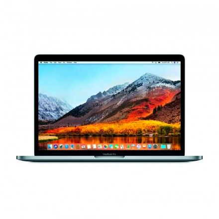 Apple MacBook Pro 13.3 MR9V2PO/A
