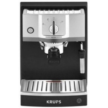 Máquina de café Krups XP562010
