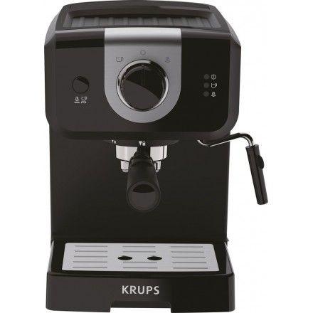Máquina de café Krups XP320810