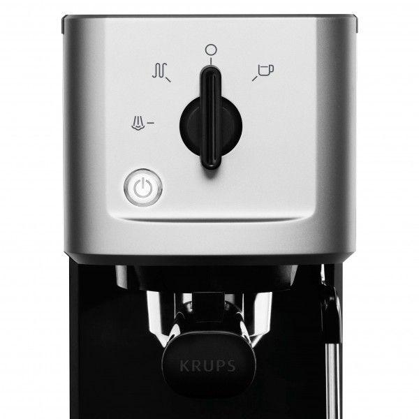 Máquina de café Krups XP344010