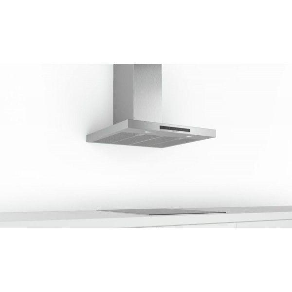 Exaustor para cozinha Bosch DWB77IM50