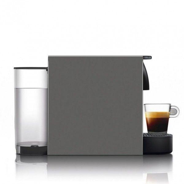 Máquina de café Krups XN110B10