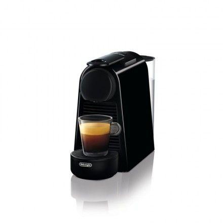 Máquina de café DE'LONGHI EN85.B