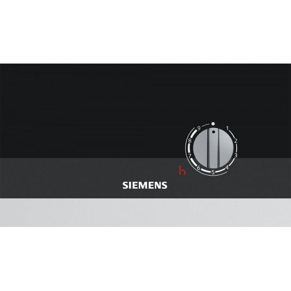 Placa a gás Siemens ER3A6AD70