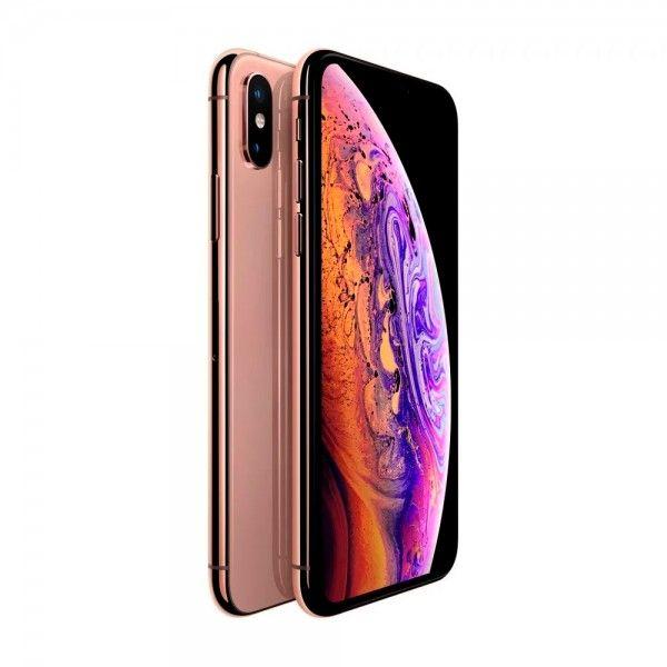Smartphone Apple iPhone XS 5.8