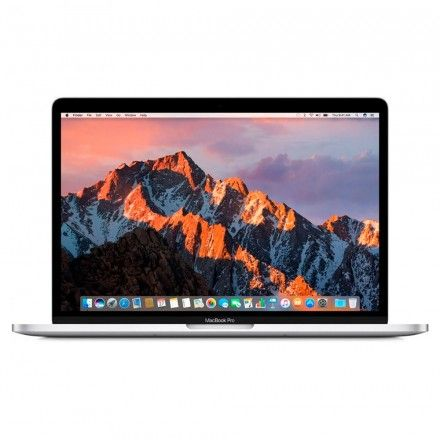 MacBook Pro 13.3'' Apple MPXR2PO/A