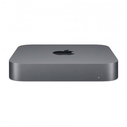 Mac Mini APPLE MRTR2PO/A
