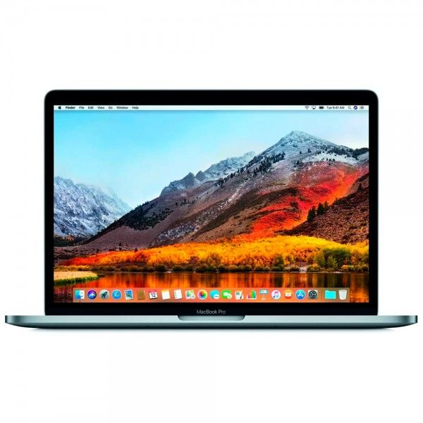 MacBook Pro 15.4'' Apple MR932PO/A