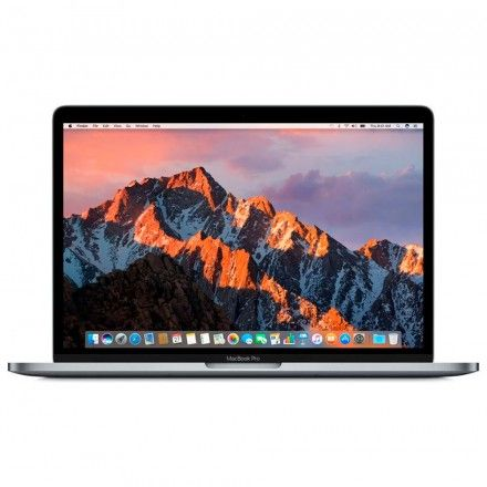 MacBook Pro 13.3'' Apple MPXQ2PO/A