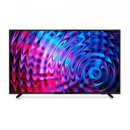 TV LED 43 Philips 43PFT5503/12