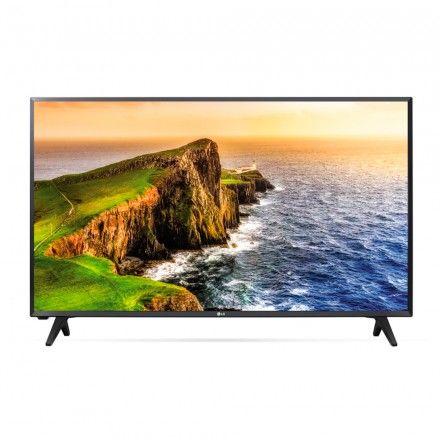 TV LED 32 LG 32LV300C