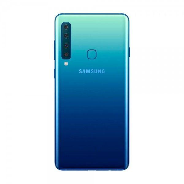 Smartphone Samsung Galaxy A9 6.3