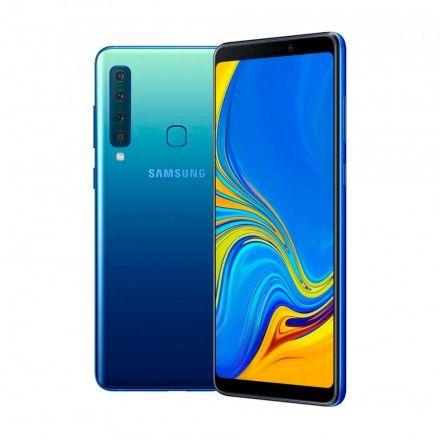 Smartphone Samsung Galaxy A9 6.3 128GB