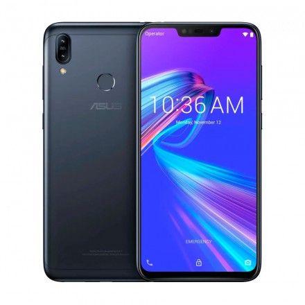 Smartphone ASUS ZenFone Max M2 32 GB