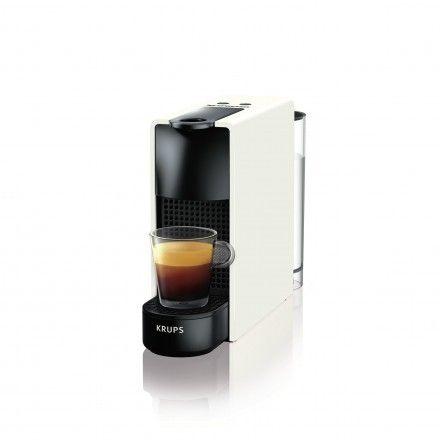 Máquina de café Krups Essenza Mini XN1108