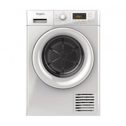 Máquina de secar roupa Whirlpool FT M11 82Y EU