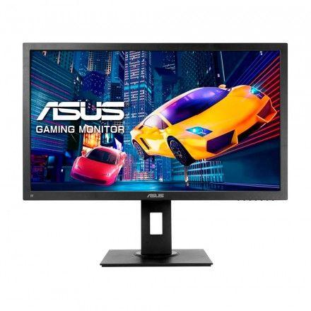 Monitor Gaming 24 ASUS VP248QGL-P