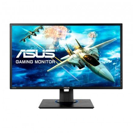 Monitor Gaming 24'' ASUS VG245HE