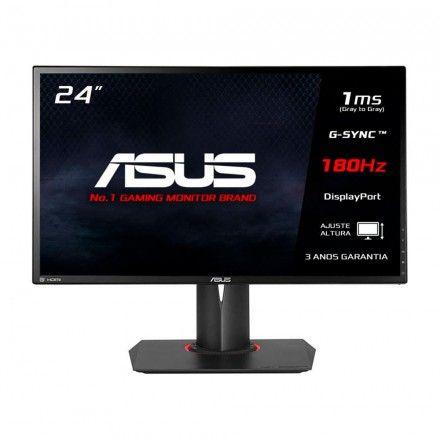 Monitor Gaming 24'' ASUS PG248Q