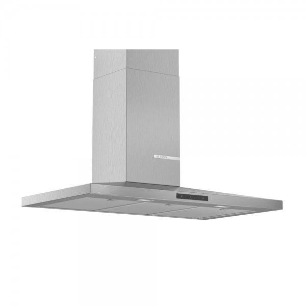 Exaustor para cozinha Bosch DWQ96DM50