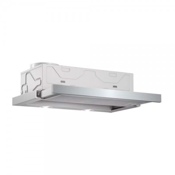 Exaustor para cozinha Bosch DFM064W50