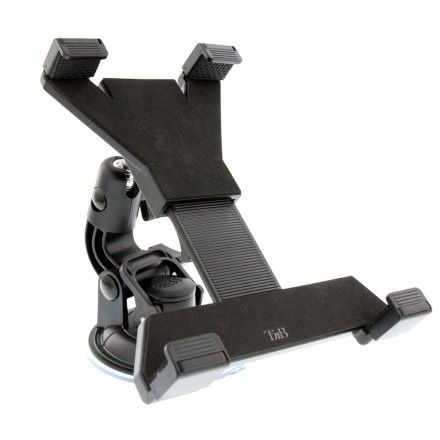 Suporte para tablet T'nB TABHOLD3