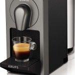 Máquina de café Krups XN410T