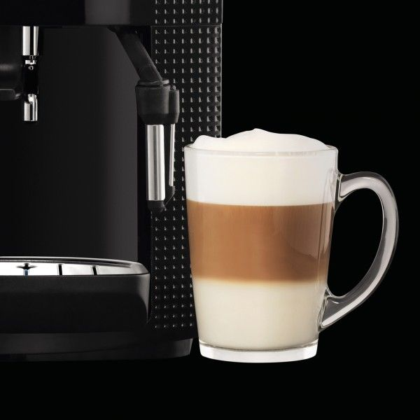 Máquina de café Krups EA8108