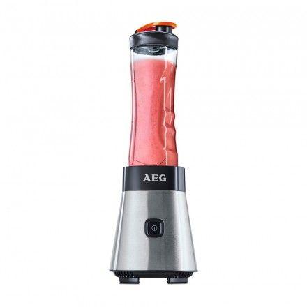 Liquidificador AEG Stand mixer SB 2500
