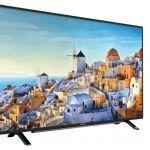 "TV LED 40"" Grundig 40VLE6730BP"
