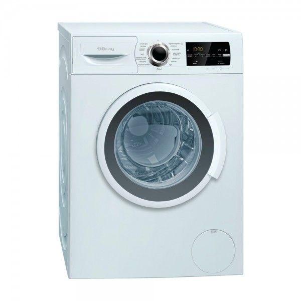 Máquinas de lavar roupa Balay 3TS999B