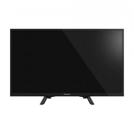 TV LED 32 Panasonic TX-32ES400E