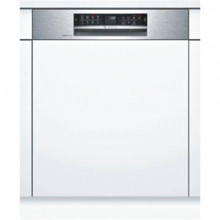 Máquina de lavar loiça de encastre Bosch SMI68MS07E