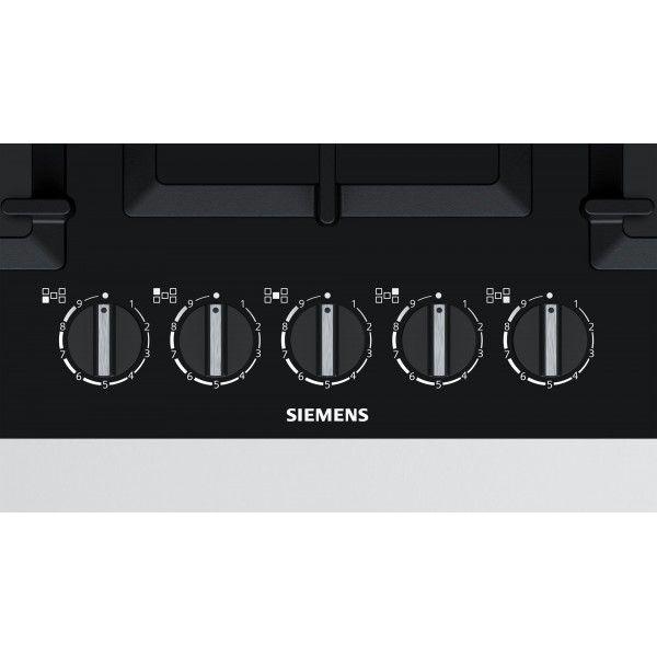 Placa a gás Siemens EP7A6QB90
