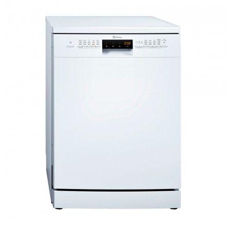 Máquina de lavar loiça Balay 3VS708BA