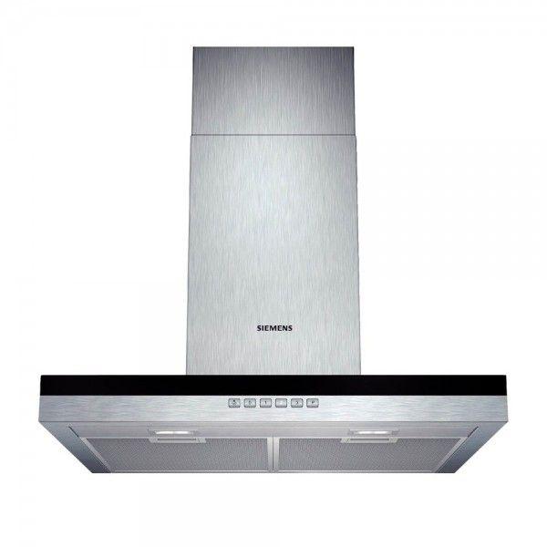 Exaustor para cozinha Siemens LC67BE532