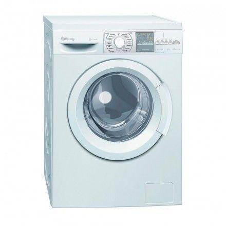 Máquina de lavar roupa Balay 3TS976B