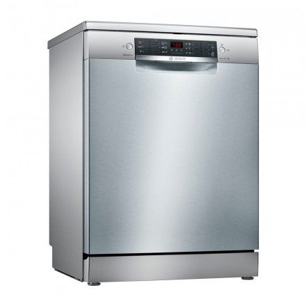 Máquina de lavar loiça Bosch SMS46FI01E