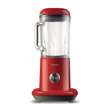 Liquidificador Kenwood Blender BLX51