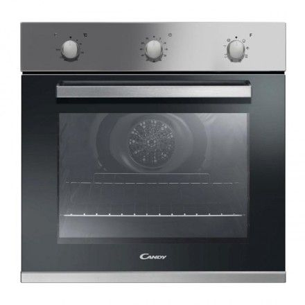 Forno Candy FCP 602 X