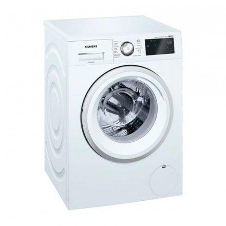Máquina de lavar Roupa Siemens  WM14T609ES